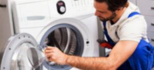 Курсы по ремонту стиральных машин Харьков