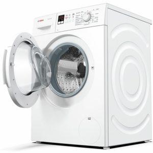 Ремонт стиральных машин в Харьковe