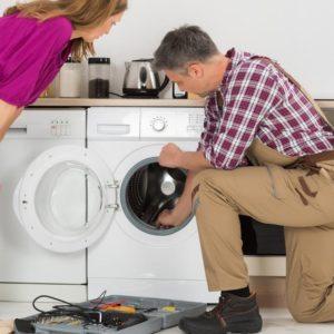 Хороший мастер по ремонту стиральных машин Харьков