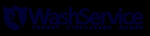 wash service logo сервисный центр харьков