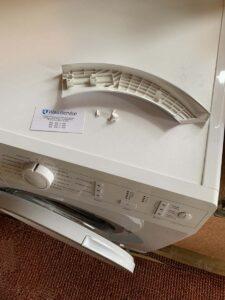 ремонт стиральных машин горенье харьков