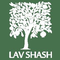 Гастромаркет Lavshah