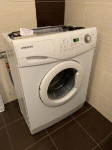 Ремонт стиральных машин Самсунг Харьков