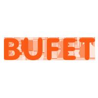 Ремонт стиральной машины харьков в сети Bufet