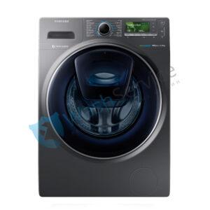 Ремонт стиральной машины Samsung на дому