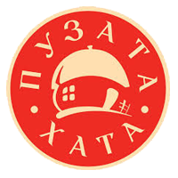 Ремонт стиральной машины Харьков в ресторане Пузата Хата