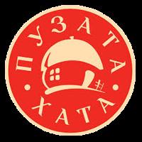 Ресторан Пузата хата