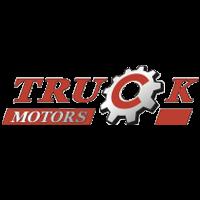 Автосервис Truckmotors