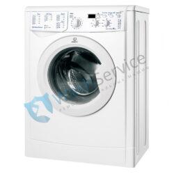 Ремонт стиральной машины Indesit на дому