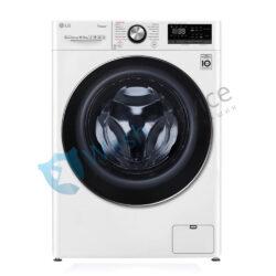 Ремонт стиральной машины LG на дому